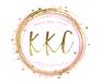 KKC Photography